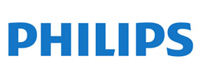 Philips Research Eindhoven